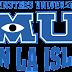 Guía Máxima: Monsters University en la isla | ¡Únete a las sustolimpiadas!