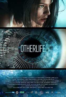 OtherLife 2017 Hollywood 270MB HDRip 480p ESubs at gencoalumni.info