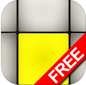 https://itunes.apple.com/us/app/rhythm-pad-free-drums-drum-pad/id504321020?mt=8