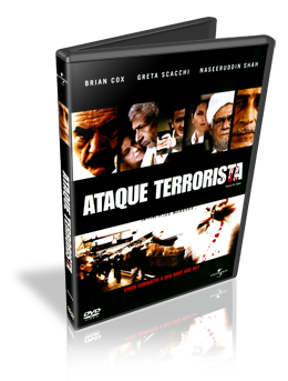 Download Ataque Terrorista Dublado DVDRip (AVI + RMVB Dublado)