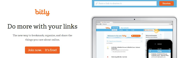 5 Ways To Shorten a URL For Free