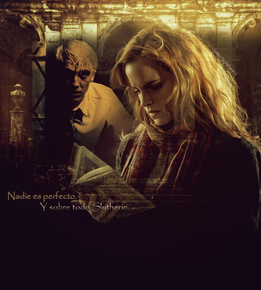 """"""" Kocha się za nic. Nie istnieje żaden powód do miłości. """""""
