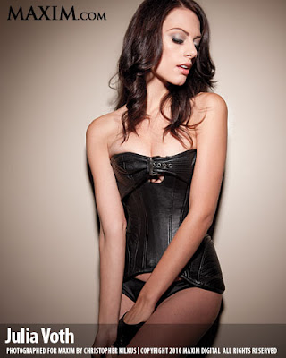 julia-voth-bitch-slap-hot-maxim-sexy-photo