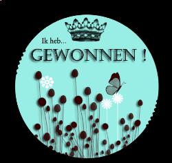 """<a href=""""http://liftchallenge.blogspot.nl"""">http:liftchallenge.blogspot.nl</a>"""