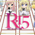 R-15 [Complete]