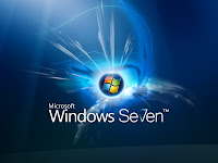 Windows 7 Enterprise ISO