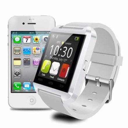 http://produto.mercadolivre.com.br/MLB-696107280-relogio-branco-bluetooth-android-iphone-_JM