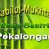 Album Mp3 Atainaka Bill Fakri - Sabilul Mukhtar