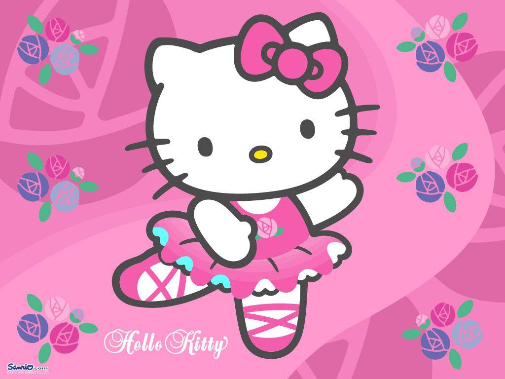 http://4.bp.blogspot.com/-L474FHfnU_E/TyyMobdsthI/AAAAAAAAjYo/V3nkJQZXtoE/s1600/Wallpaper-em-HD-da-Hello-Kitty%2B%252856%2529-749174.jpg