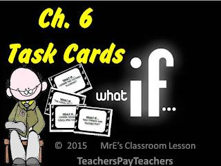 https://www.teacherspayteachers.com/Product/LOUISIANA-Ch06-What-If-Task-Cards-2150229