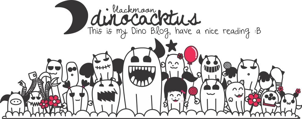 dinocacktus \\'@w@'//