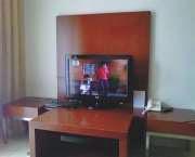 Hotel Murah di Trawas - Calista Homestay