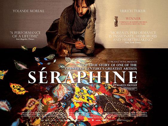 seraphine-film-recensione