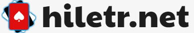 hiletr.net