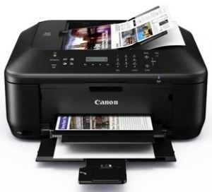 Canon PIXMA MX535 Driver Download For Win 8, Win 7, Win XP, Win Vista, And Mac