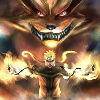 Streaming Naruto Shippuden Episode 342 Bahasa Indonesia
