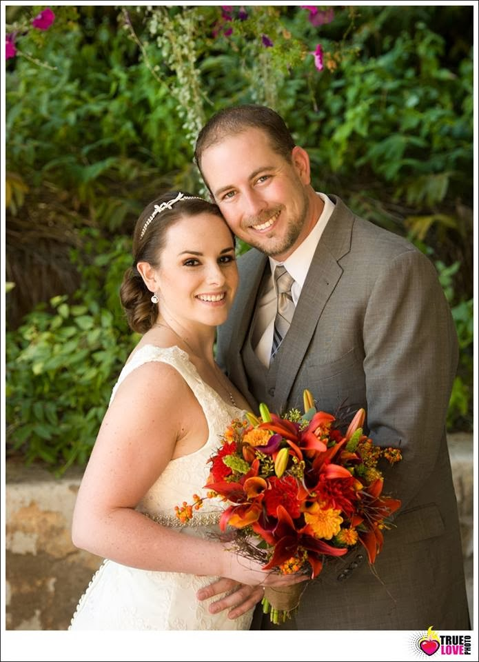 Sacramento Wedding Makeup Artist Jenifer Haupt