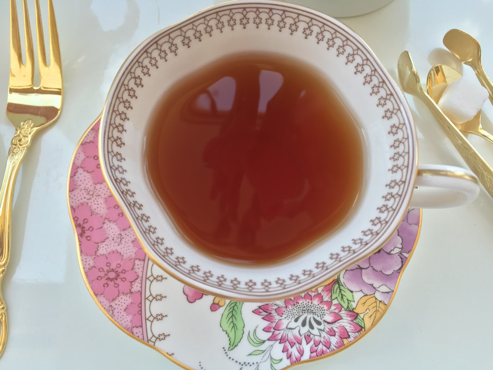 isnt this wedgwood cup charming - Mariage Freres Nancy