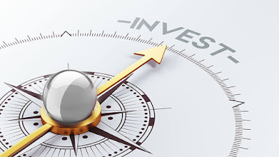 Investment Founds