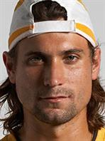 ATP 250 de Buenos Aires 2014
