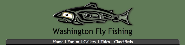 http://www.washingtonflyfishing.com/