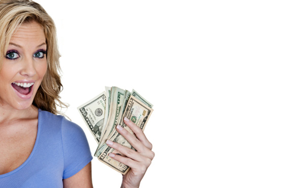 Instant Cash Loans : Instant payday loans avail quick