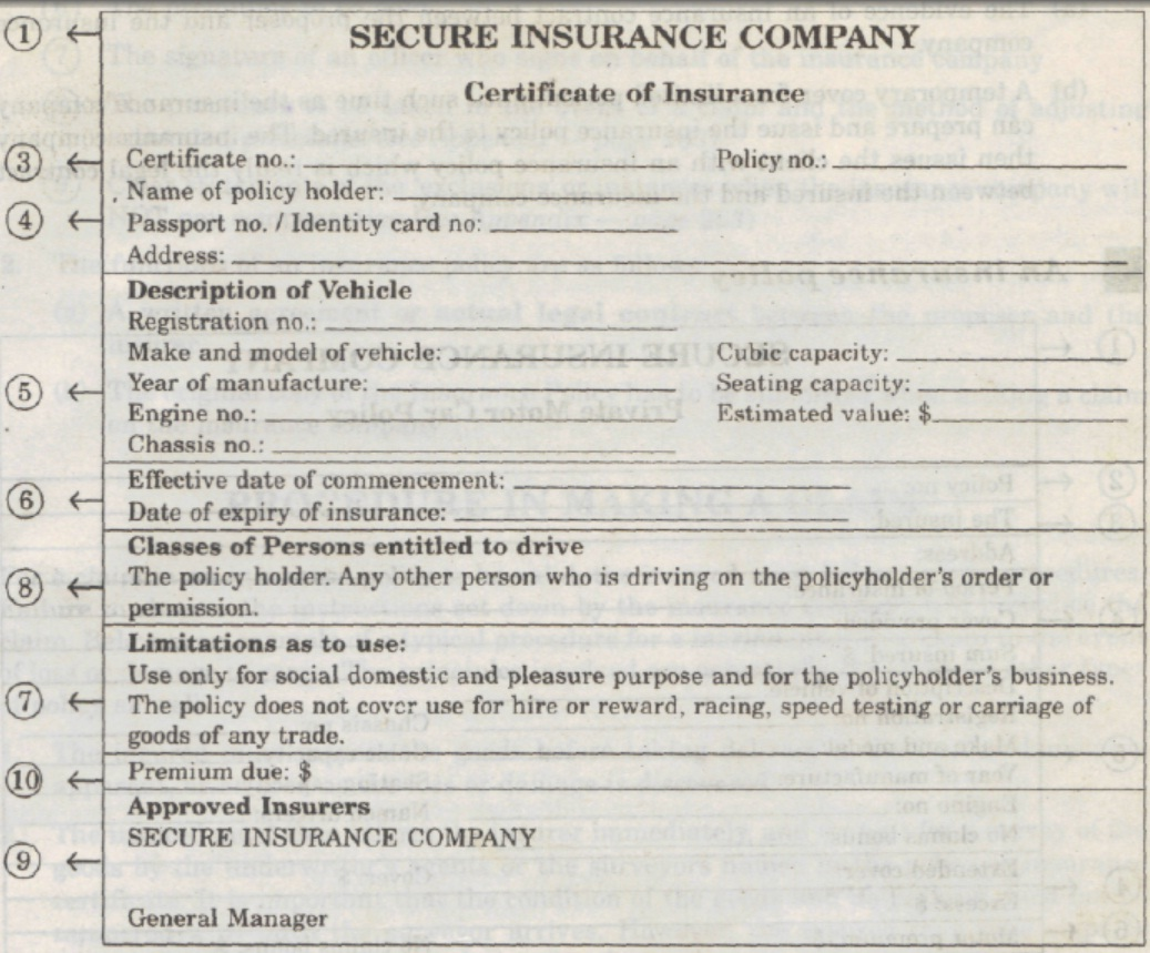 Simple topic main document used in insurance thecheapjerseys Choice Image