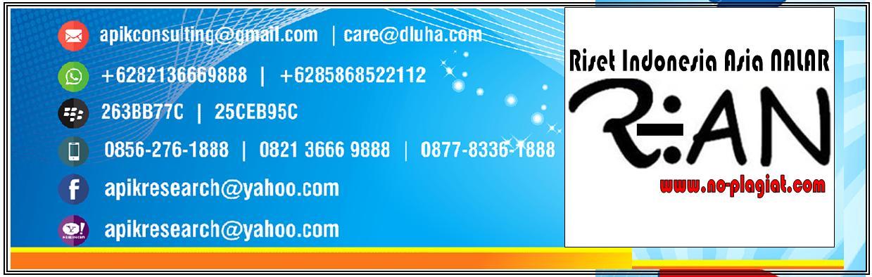 Jasa pembuatan skripsi akuntansi WA +62858-6852-2112