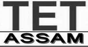 Assam TET 2014