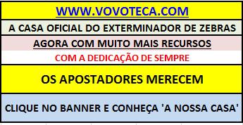 ATENÇÃO GALERA