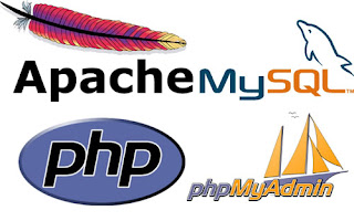 New PHP+MySQL Video Tutorials in Urdu/Hind