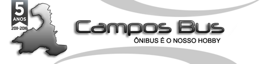 Bem vindo ao Portal Campos Bus - Notícias, Fotos, Montagens, Desenhos e muito mais!
