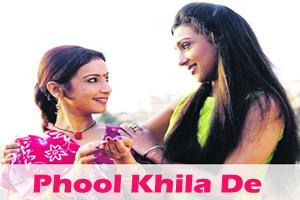 Phool Khila De