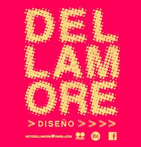 Dellamore