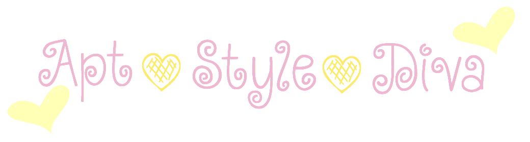 Apt Style Diva