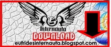 http://www.mediafire.com/download/dellv9dlzaagj42/Peezy+Boy+Feat.+Boris+Leva+-+Ser+Malandro+%C3%A9+Viver+-+320+kbps.mp3