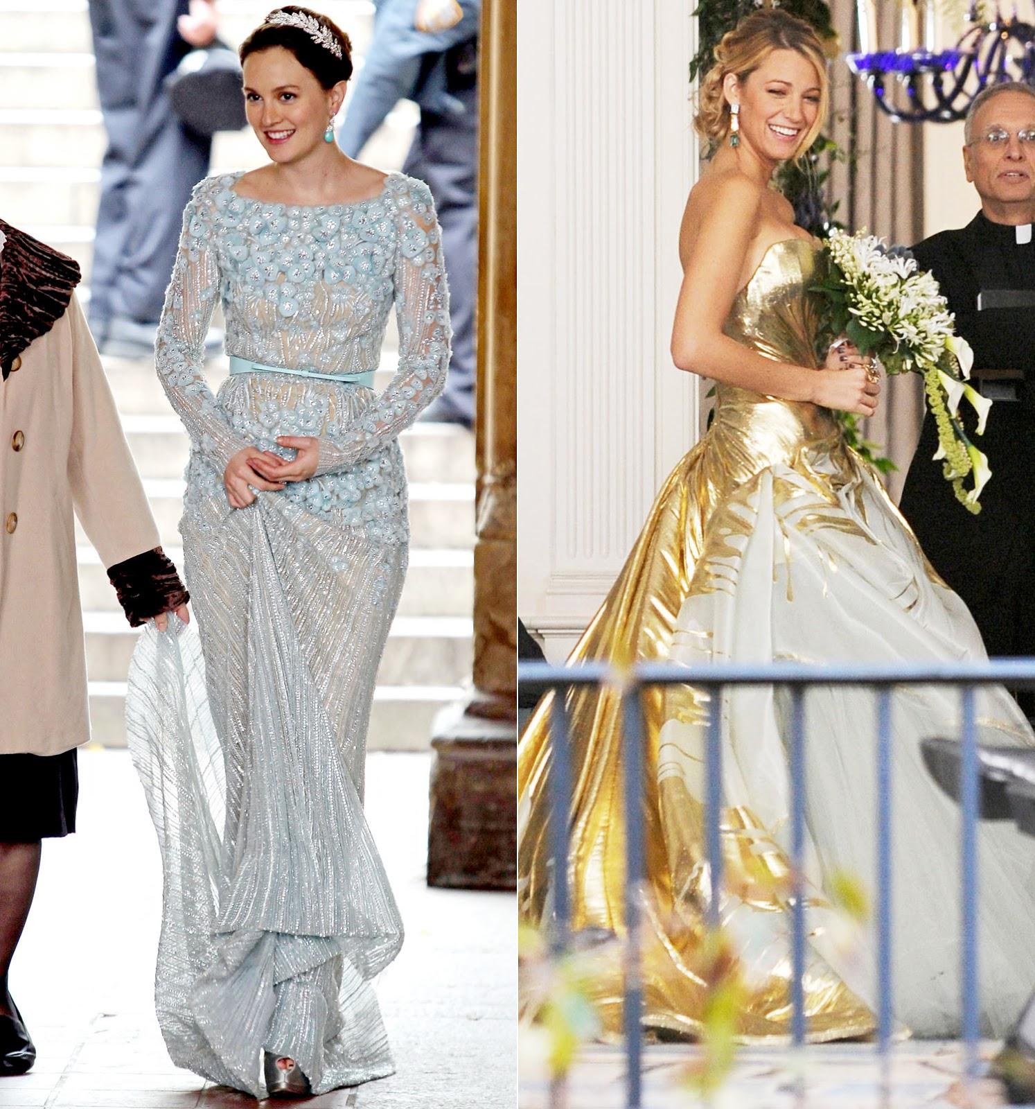 http://4.bp.blogspot.com/-L4KARqQJyPM/UNGz_ujTwwI/AAAAAAAAVik/uSUZetMOFew/s1600/leighton-meester-blake-lively-finale-dresses.jpg