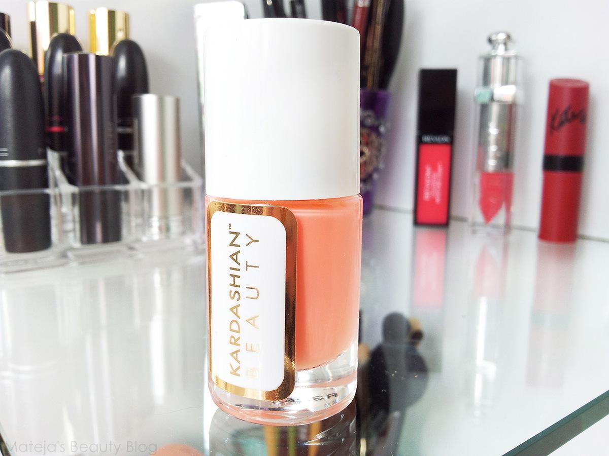 Good Beauty Blog: September 2014