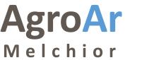 AgroAr