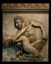 Arcadia es el programa literario de Ibero 90.9 Todos los lunes a las 21 hrs.