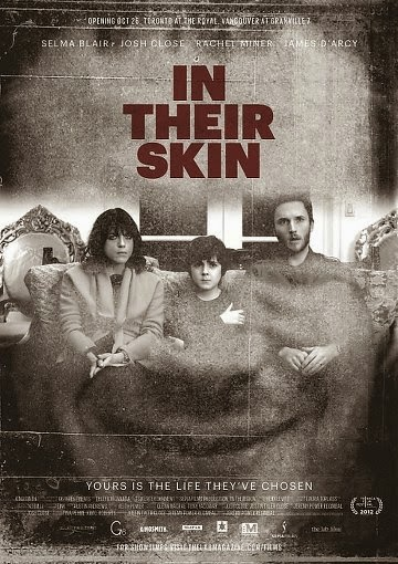 Regarder In Their Skin en streaming