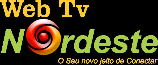 Web Tv Nordeste