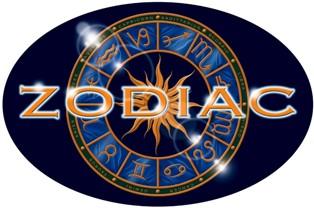 Ramalan Zodiak Jumat 21 Desember 2012
