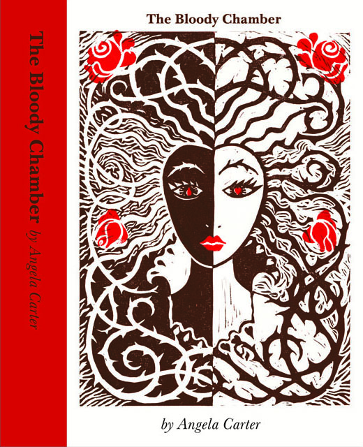 angela carter bloody chamber essays Analyzing angela carters feminist fairy tales english literature essay with the bloody chamber carter has concerned herself not simply with pointing out the.