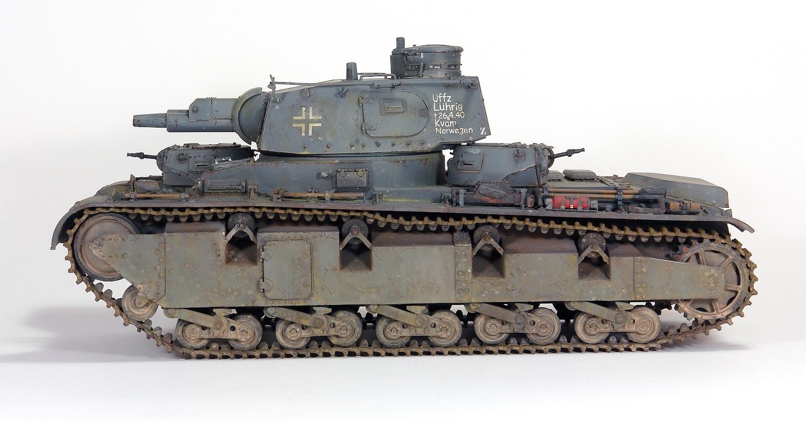 Moderno Tanques Del Ejército Para Colorear Imágenes - Ideas Para ...
