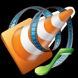 برنامج VLC media player 2.0.1 برنامج مشغل الميديا VLC اخر اصدار تحميل مباشر 2012 VLC_Media_Player