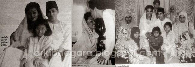Koleksi Perkahwinan Amy Search 4 Gambar