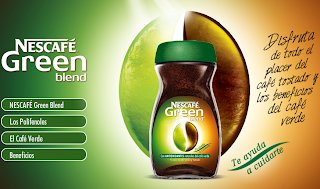 nescafé verde, http://corporate.nescafe.es/products_flash_es_es.axcms#/?content=detail&imageid=573