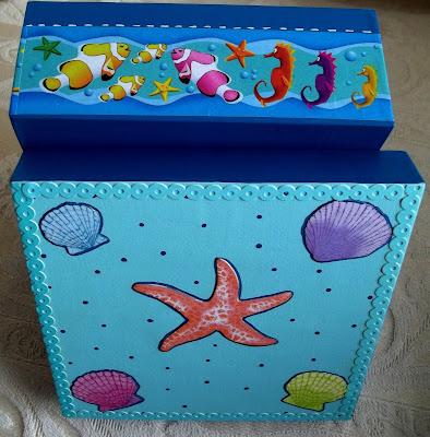 Convite Caixa Nemo Fundo Do Mar Wallpapers   Real Madrid Wallpapers