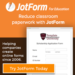 Jot Form